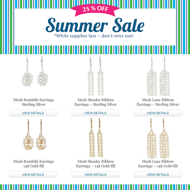 ON-SALE-summer-sale-SM